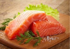 Shop for Kosher Fish