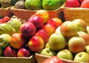Shop for Kosher Fruit